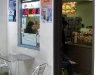 LA Sandwich, serving banh mi L.A.-style