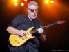 Original member Rich Williams on guitar