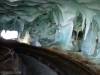 Inside the Matterhorn