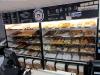 Kane's Donuts' amazing variety of fresh doughnuts