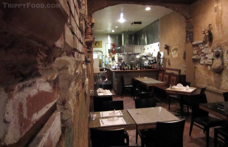 Chinese Restaurant Culver City