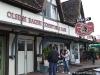 Olsens Danish Village Bakery